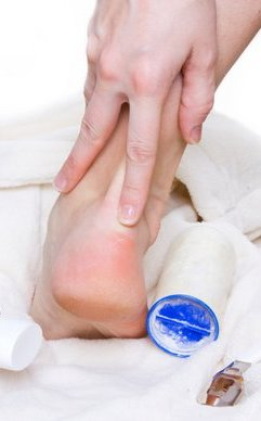 Canton and Ypsilanti Podiatrist | Canton and Ypsilanti Calluses | MI | Advanced Family Foot & Ankle |